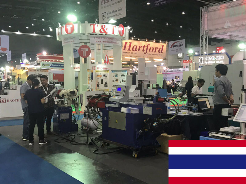 Thailand Exhibition 1.jpg