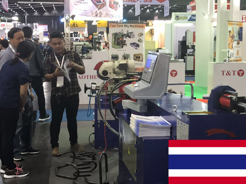 Thailand Exhibition 2.jpg